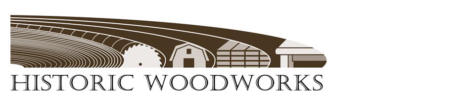 Logo.header.2013.jpg