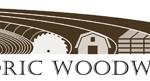 Logo.header.2013sm