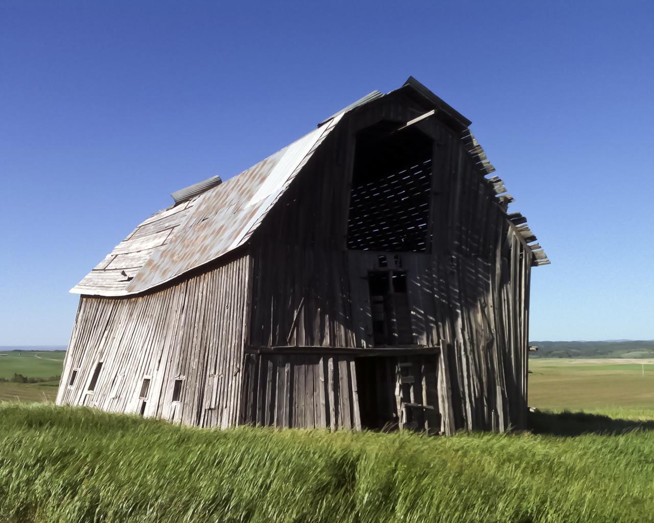 Background.Barn.1