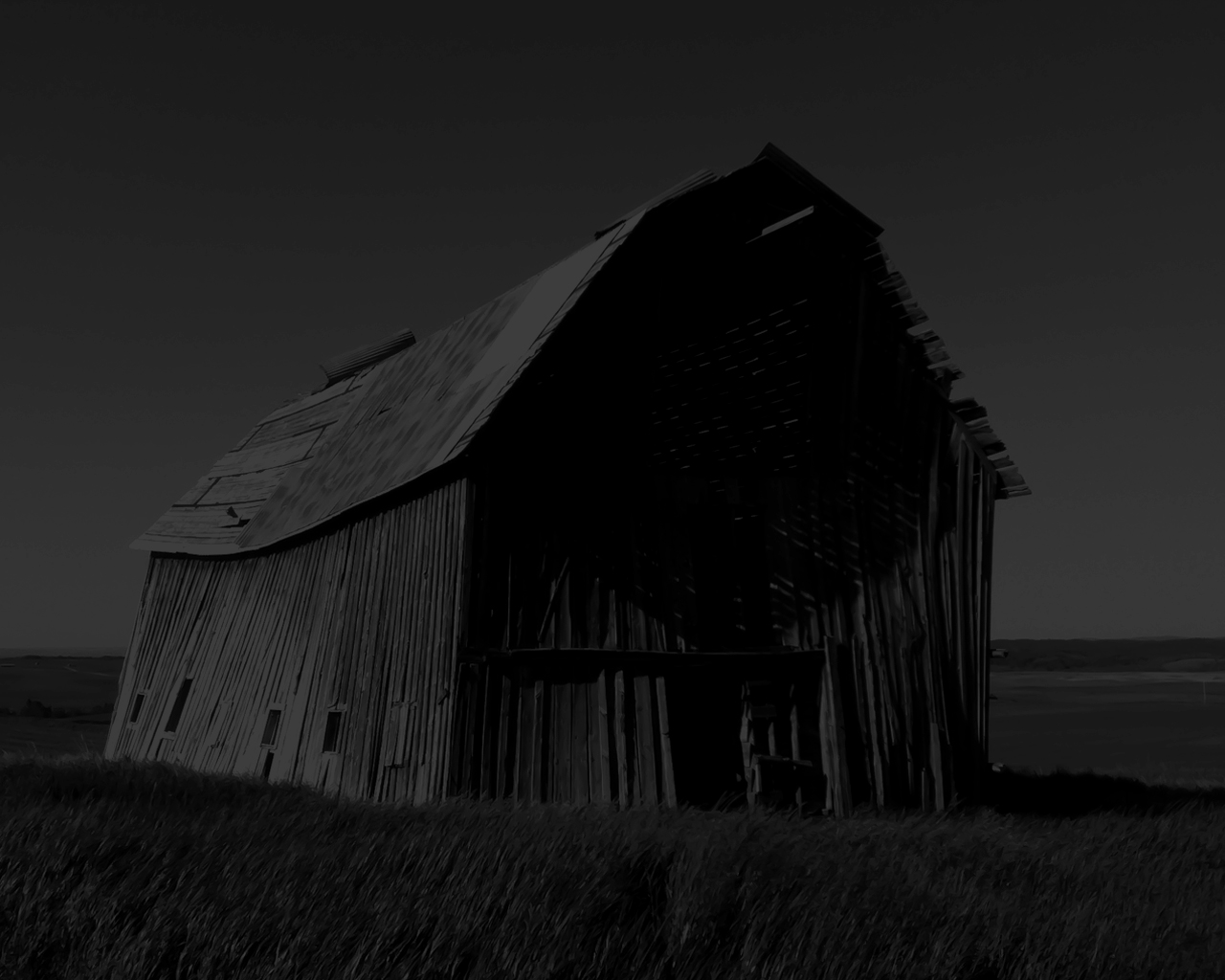 Background.Barn.dark