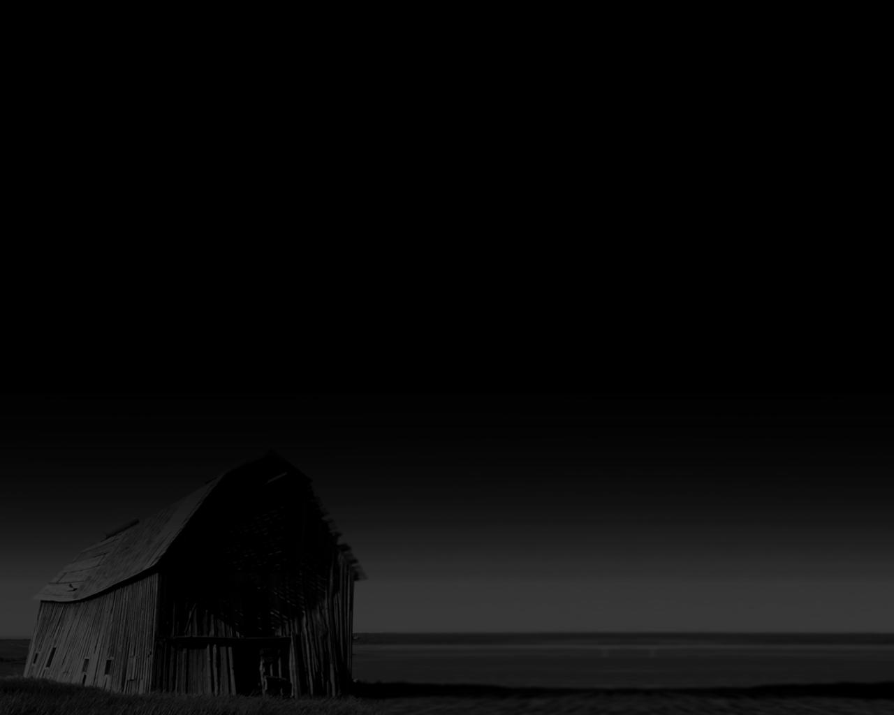 Background.Barn.dark