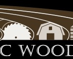 Historic-Woodworks.logo.1