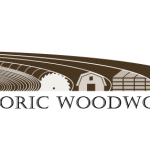 Historic.Woodworks_Logo.2012