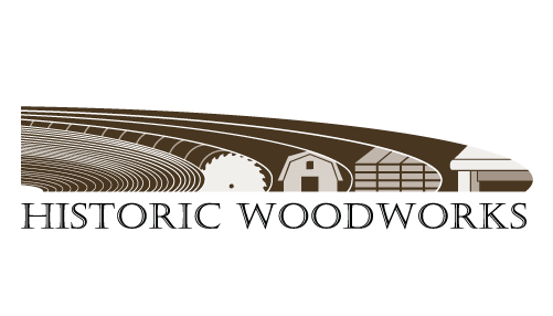 Historic.Woodworks_Logo.2012