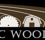 Historic.Woodworks_Logo.WEB