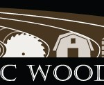 Historic.Woodworks_Logo.WEB.2014