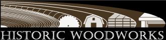 Historic.Woodworks_Logo.WEB