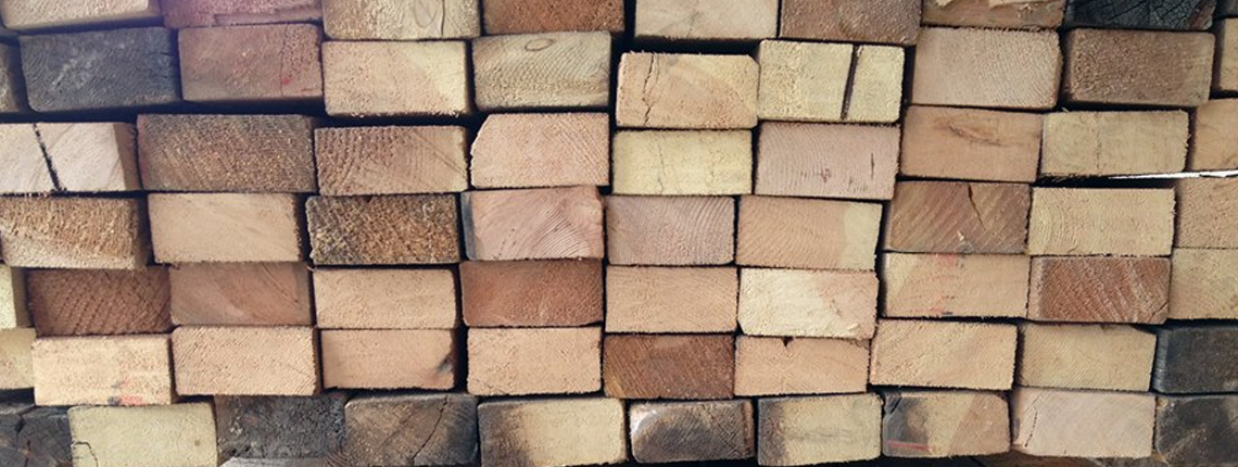 ImageScroller-1.Raw.Lumber