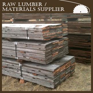 Portfolio_Raw-Lumber_Materials-Supplier