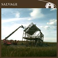 Portfolio.Salvage.s