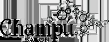 champu_logo
