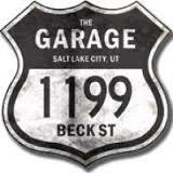 garageonbeck