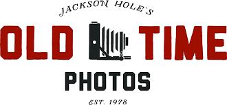 oldtimephotos